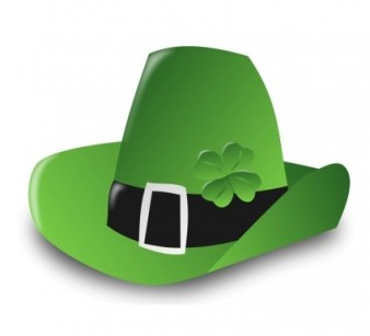 saint_patrick_day_icon_55469