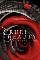 cruel-beauty-sml