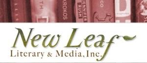 New Leaf Literary & Media, Inc