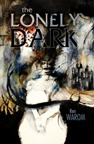 The Lonely Dark