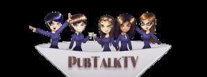 PubTalkTV