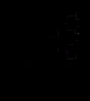 Query Kombat Logo