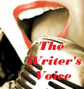 The-Writers-Voice1
