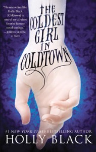 The_Coldest_Girl_in_Coldtown_cover