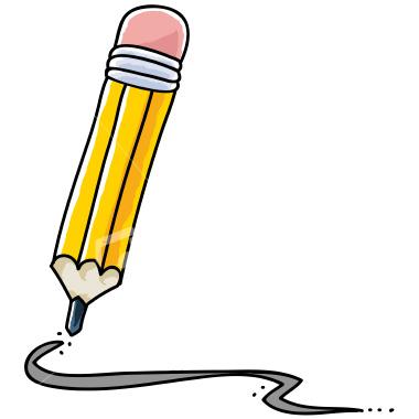 writing-center-clip-art-pencil