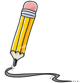 writing-center-clip-art-pencil