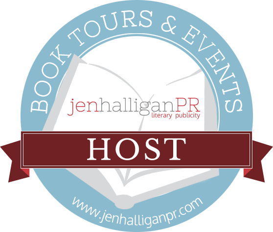 jhpr_host_badge