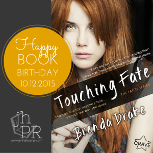 TouchingFate_Bday