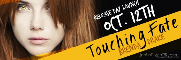 TouchingFate_RDLBanner