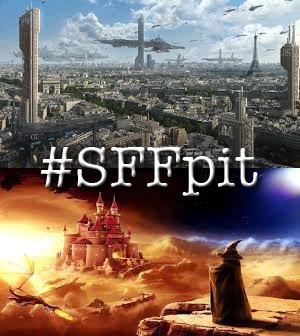 sffpit-contest