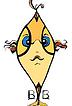 Bookfish Books Logo