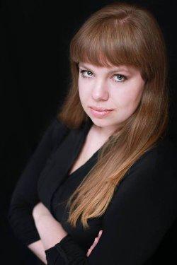 Kate Brauning