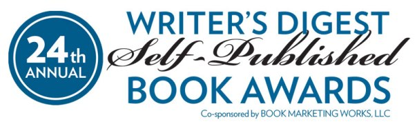 WD Self-Published Award
