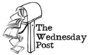 WednesdayPost_Logo