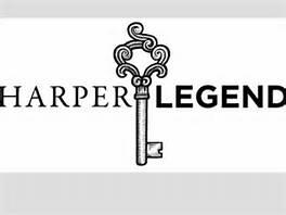 HarperLegend