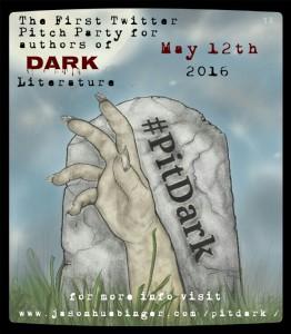 PitDark-May-12-262x300