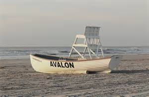 Avalon, NJ
