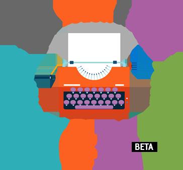 logo-WCNV