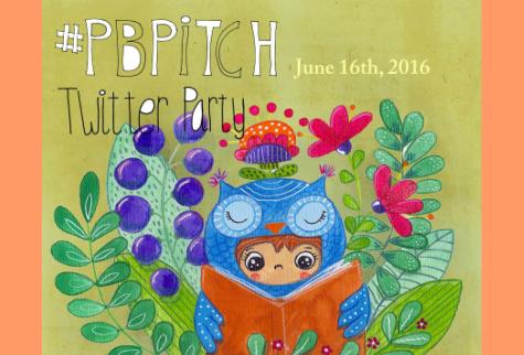 PBPitch Logo