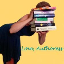 Authoress
