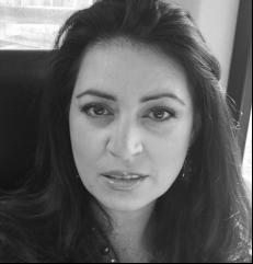 marisa-corvisiero-literary-agent