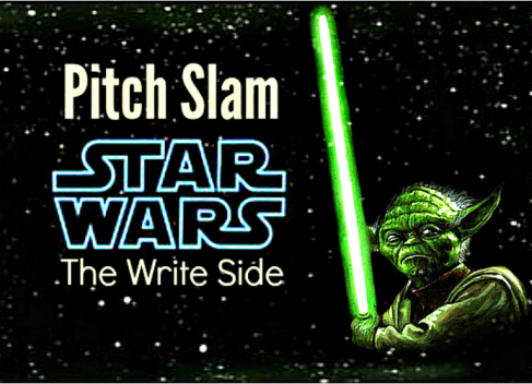 PitchSlam2016