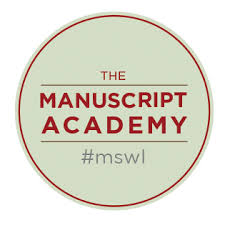 the-manuscript-academy