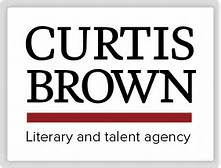 curtis-brown-literary-and-talent-agency