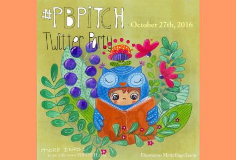 pbpitch2016