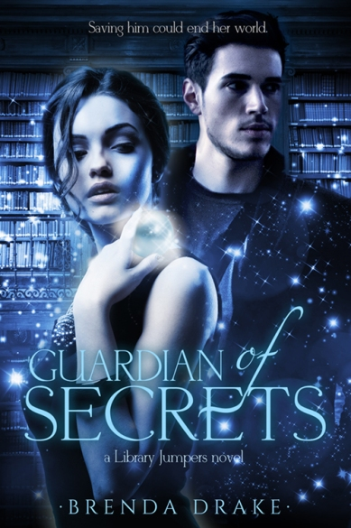 guardian-of-secrets-cover