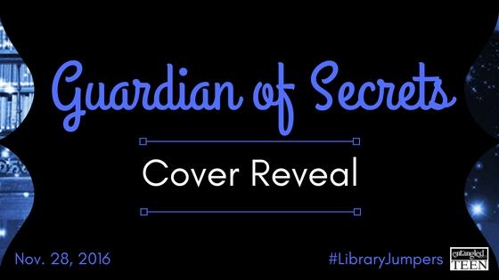 guardian-of-secrets