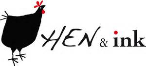 hen-ink