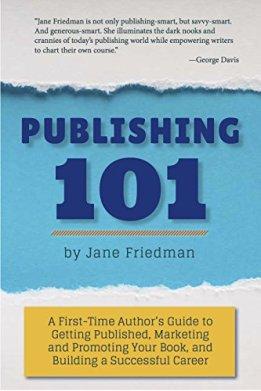 publishing-101