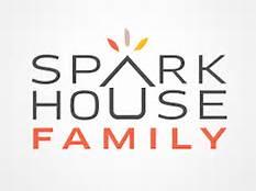 spark-house-family