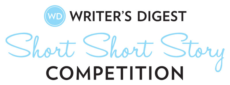 wd-short-story-competition