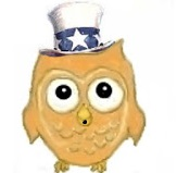 patriotic-owl-operaton-awesome