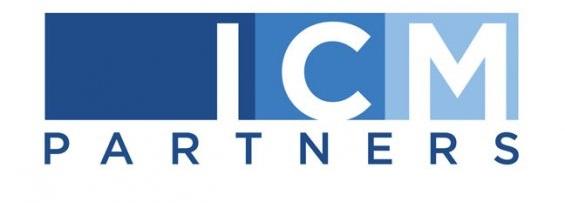 icm_partners_logo