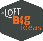 Big-Ideas---New