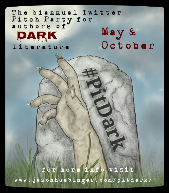 PitDark-May-October