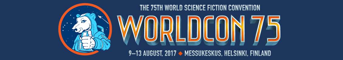 Image result for worldcon 75