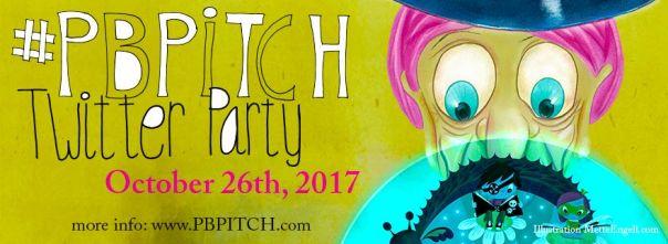 PBPitch 2017