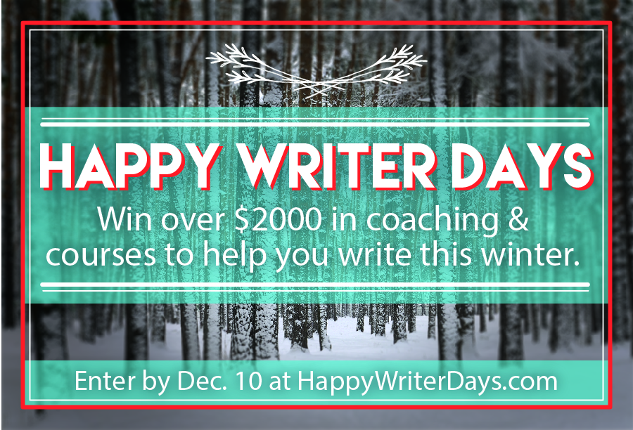 Happy-Writer-Days-Rectangular-with-Info-1
