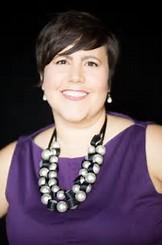 Lauren Marie Fleming