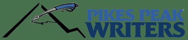 Pikes Peak logo