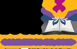 VaBookFest2018-Horiz-Dates-Color-3
