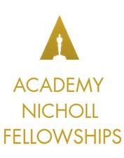Academy Nicholl Fellowships Logo (2)