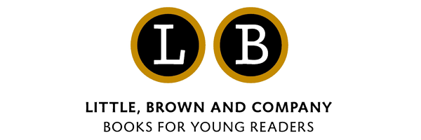 BB-Little-Brown-Books-For-Young-Readers-Banner-01.png