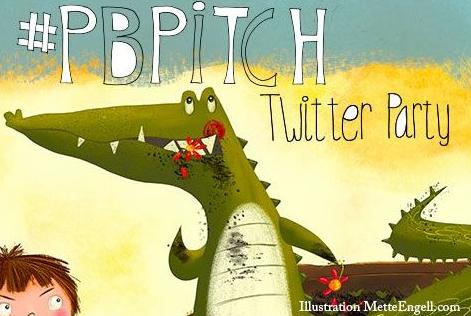 PBPitch 2018