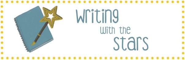 writingwithstars-banner-v3[1]
