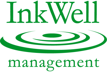 inkwell-logo-green